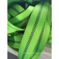 American industrial webbing standards and provide webbing