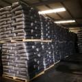 Carbon Black N550 N660 For Inner Tube