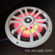 "6.5 ""Speaker LED audio komponen Yacht"