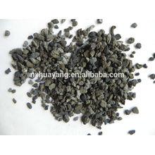 esponja de ferro / ferro de esponja irã / preço de esponja