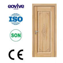 Master design and reinforced frame kerala melamine door designs