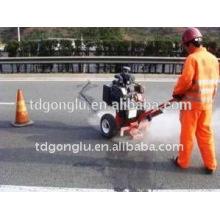 Latest!!!Bitumen Pavement Crack Repair sealant