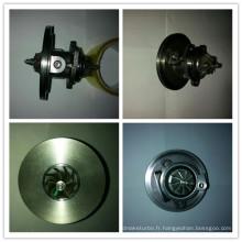 Kp35 Turbo Chra Cartridge 54359880000 pour Renault Clio Kangoo