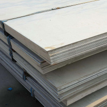 No.1 surface 202 stainless steel sheet No.1 surface