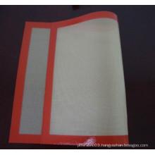 Non Stick Silicone Baking Mat