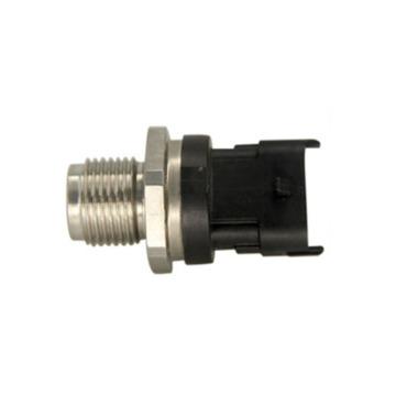 Genlyon Truck Engine Parts Pressure Sensor 0281006165