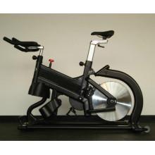 Fitness-Ausrüstung-Turnhallen-Ausrüstung Handelsschwingen-Fahrrad