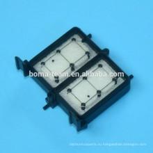 Для Epson R1800 r1900 с r2000 с печатающей головки укупорки для Epson принтер запчасти