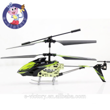 3.5 Channel RC Helicopter Powerful Motor RC Helicopter 3.5CH 22CM
