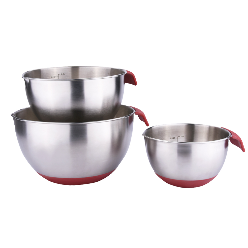 handle baking bowl