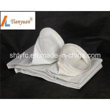 Tianyuan Hot Selling Fiberglass Industrial Filter Bag Tyc-20209