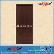 JK-HW9107 Porte de la chambre de l'hôtel de bonne qualité