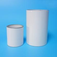 Cilindro de cerámica de alúmina metalizada de gran diámetro
