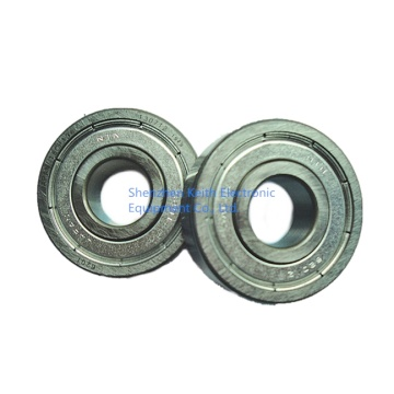 XLC6201ZZ Panasonic AI BALL BEARING