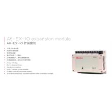 Система управления выключателем света с ключом-картой Actop