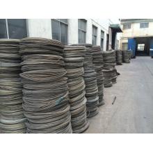 Hochwertige Factory Resistance Legierung Cr20ni80 Nichrome 8020 Wire