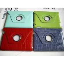 Laptop-Beutelbeutel mit Art- und Weiseentwurf, Laptop-Kasten