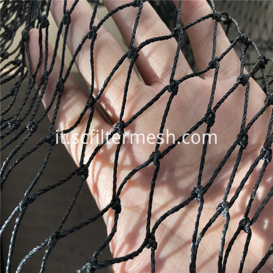 20mm Bird Net