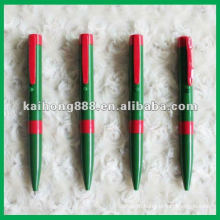 Promotional Projector Ballpoint Pen with cute design