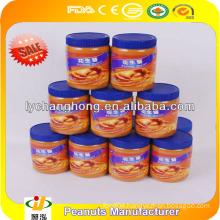 Peanut paste/peanut butter maker/peanut butter 20kg