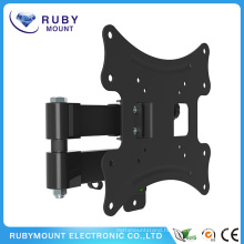 Universal TV Wall Mounting Bracket Design Fits Most of 23-42""