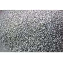 Hipoclorito de calcio 70% en proceso del sodio