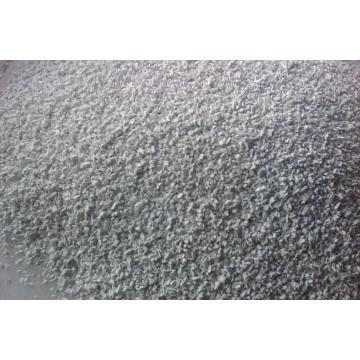 Гипохлорит кальция 70% натрия процессом