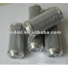 Фильтрующий картридж STAUFF SME-025E10B, вставка масляного фильтра управления электрическим вентилятором