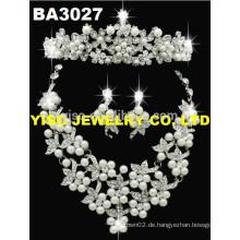 Aliexpress Hochzeit Halsketten