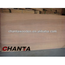 keuring plywood with hardwood core (4x8 plywood)