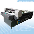 Kulit sintetis digital Printer