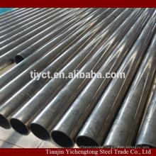 Nickel pipe NI201 N4 UNS N02200