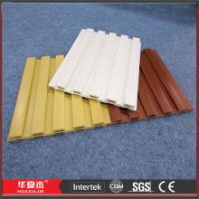 WPC Обшивка стенная пластик строительные плиты