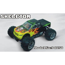 RC Stores Online 1/5th Gas RC Cars and Trucks