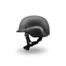 M88 PE Helm