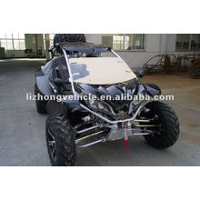 800CC EFI 58HP 4*4 CVT GO KART WITH EEC