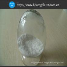 Süßungsmittel CAS-Nr. 5996-10-1 Dextrose-Monohydrat mit oraler Reinheit