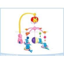 Wind Musical Baby Mobiles auf Krippe für Baby