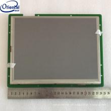 10.4 Pantalla táctil a color de DWIN configurada para máquina de depilación láser de diodo