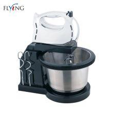 Home Appliances Handheld Hand Cake Mixer Amazon