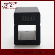 Norme de Paintball tactique militaire K1000 multifonctionnel 9700mini Airsoft tir chronographe