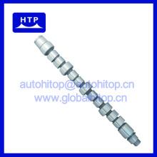 Custom Design Diesel Engine Parts Camshafts assy for CITROEN C00000801R5(TU5JP) C00000801L(TU3) 1.4L 1.6L