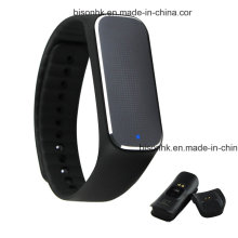 Healthy Monitor Wrist Band Watch for Activity Tracker for Ios and Android Smart Bracelet