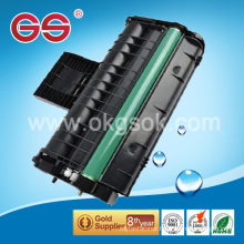 Bulk buy from china For Ricoh SP200 compatible toner cartridge