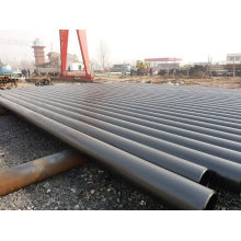 API 5CT Seamless Steel Pipe for Oil Transit