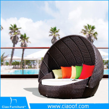 New Design Good Quality Best Daybeds For Small Spaces