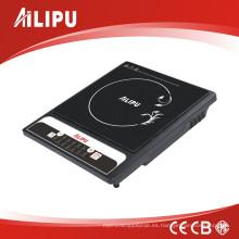 Ailipu Brand La cocina de inducción individual portátil más barata