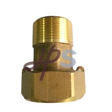 Forgeage laiton compteur d'eau fabricant de cordier