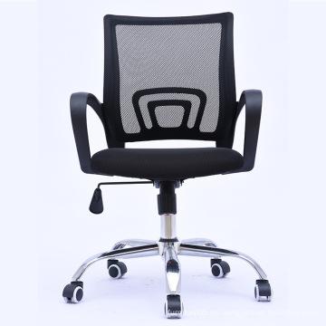 Silla del respaldo de la malla del precio de fábrica para la silla ejecutiva de la malla de la oficina