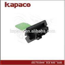 Оригинальный вентилятор для воздуходувки 4885583AB 68029175aa для Chrysler